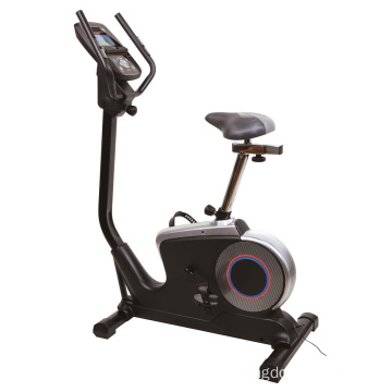 9KG Flywheel Bicycle Exercise Upright Magnetic Bike Home